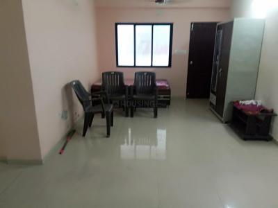 Gallery Cover Image of 1165 Sq.ft 2 BHK Apartment for rent in Motera for 9500