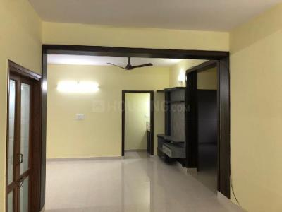 Gallery Cover Image of 3633 Sq.ft 4 BHK Apartment for rent in Bellandur for 120000
