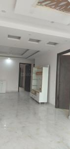 Gallery Cover Image of 2250 Sq.ft 3 BHK Independent House for rent in Sector 31 for 38000