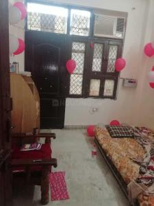 Bedroom Image of Required Female For Rent in Vasundhara