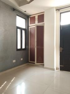 Gallery Cover Image of 1350 Sq.ft 3 BHK Independent House for rent in Shakti Khand for 15000