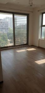 Gallery Cover Image of 1800 Sq.ft 3 BHK Apartment for rent in Rodium Xczar, Vile Parle West for 175000