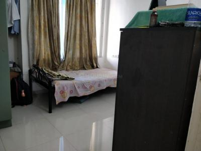 Gallery Cover Image of 927 Sq.ft 2 BHK Independent Floor for buy in Chikhali for 4500000