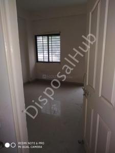 Gallery Cover Image of 729 Sq.ft 2 BHK Apartment for buy in Vastu Sanghavi Residency, Bhicholi Mardana for 1970000