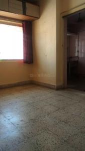 Gallery Cover Image of 555 Sq.ft 1 BHK Apartment for rent in Mira Road East for 12500