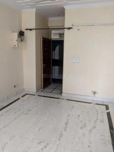 Gallery Cover Image of 1475 Sq.ft 3 BHK Independent House for buy in Niti Khand for 6200000