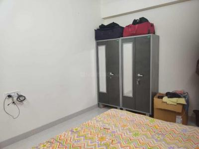 Bedroom Image of PG 4313815 Borivali East in Borivali East