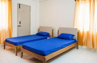 Bedroom Image of 110-hemanth Avocados in Horamavu