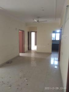 Hall Image of 1900 Sq.ft 3 BHK Apartment for rent in Sector 11 Dwarka for 30000