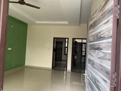 Gallery Cover Image of 950 Sq.ft 2 BHK Apartment for buy in Kharar for 2590001