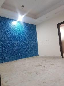 Gallery Cover Image of 1100 Sq.ft 2 BHK Independent House for buy in Uday East Avenue, sector 73 for 3100000