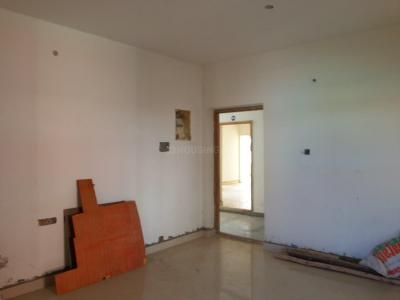 Gallery Cover Image of 970 Sq.ft 2 BHK Apartment for buy in Urapakkam for 3462900