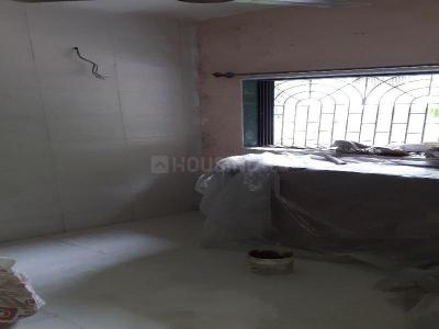 Gallery Cover Image of 850 Sq.ft 2 BHK Apartment for buy in Nerul for 10500000