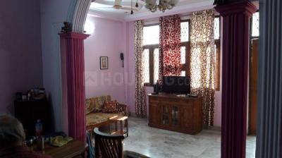 Gallery Cover Image of 1350 Sq.ft 3 BHK Apartment for buy in Satyadeep Apartments, Raj Nagar for 6500000