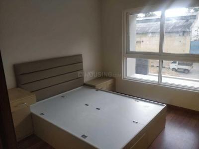 Gallery Cover Image of 2243 Sq.ft 3 BHK Apartment for buy in Uttarahalli Hobli for 20200000