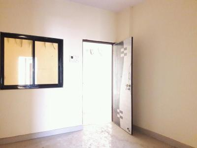 Gallery Cover Image of 305 Sq.ft 1 RK Apartment for rent in Vitthalwadi for 3500