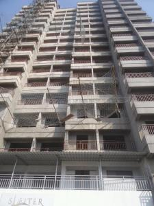 Gallery Cover Image of 1027 Sq.ft 2 BHK Apartment for buy in Vasai West for 6162000