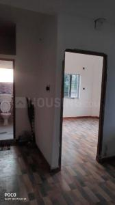 Gallery Cover Image of 420 Sq.ft 1 BHK Apartment for rent in Dhakuria for 8500