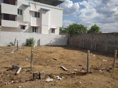 2430 Sq.ft Residential Plot for Sale in Madipakkam, Chennai