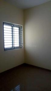 Gallery Cover Image of 1150 Sq.ft 2 BHK Apartment for rent in Kundrathur for 10000