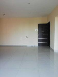 Gallery Cover Image of 1100 Sq.ft 3 BHK Apartment for rent in Kalwa for 22000
