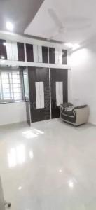 Gallery Cover Image of 1300 Sq.ft 2 BHK Apartment for rent in Madhapur for 15000