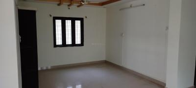 Gallery Cover Image of 1786 Sq.ft 3 BHK Apartment for buy in Green Grand, Puppalaguda for 10000000