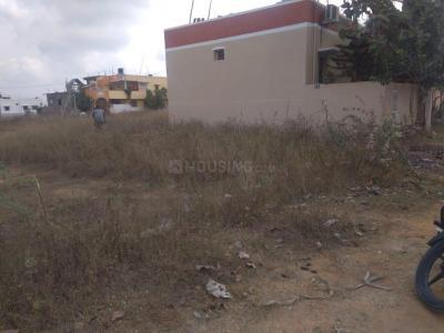 Gallery Cover Image of  Sq.ft Residential Plot for buy in Guduvancheri for 2700000