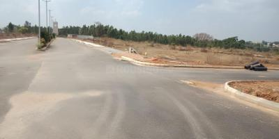 1500 Sq.ft Residential Plot for Sale in Jigani, Bangalore