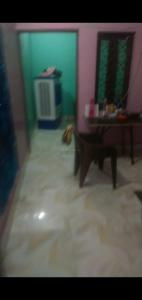 Gallery Cover Image of 650 Sq.ft 2 BHK Independent House for buy in Sector 3 for 6000000