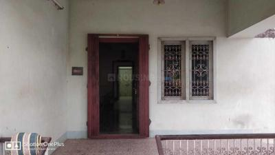 Gallery Cover Image of 2300 Sq.ft 4 BHK Independent House for buy in NGO Colony for 17000000