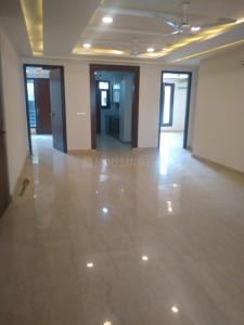 Gallery Cover Image of 1250 Sq.ft 3 BHK Independent Floor for buy in Sector 30 for 6300000