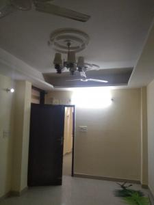 Gallery Cover Image of 750 Sq.ft 2 BHK Apartment for rent in Khanpur for 9000