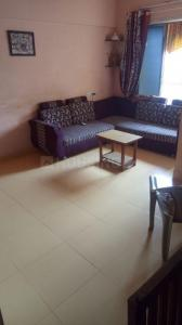 Gallery Cover Image of 975 Sq.ft 3 BHK Apartment for buy in Virar East for 5000000