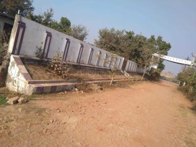 Gallery Cover Image of  Sq.ft Residential Plot for buy in Defence Estate for 650000