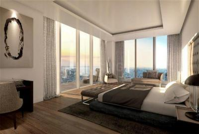 Gallery Cover Image of 7400 Sq.ft 5 BHK Apartment for buy in DLF Camellias, Sector 42 for 190000000