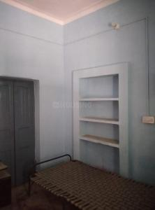 Gallery Cover Image of 1400 Sq.ft 3 BHK Independent House for rent in Lalbagh for 16000