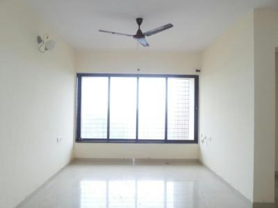 Gallery Cover Image of 1315 Sq.ft 3 BHK Apartment for rent in Wadala for 73000