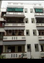 Gallery Cover Image of 905 Sq.ft 3 BHK Apartment for buy in Mankapur for 3950000