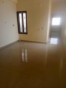 Gallery Cover Image of 500 Sq.ft 1 BHK Apartment for rent in Perambur for 10000