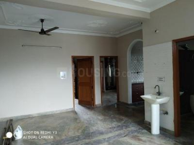 Gallery Cover Image of 1500 Sq.ft 2 BHK Independent House for rent in Sector 46 for 14000