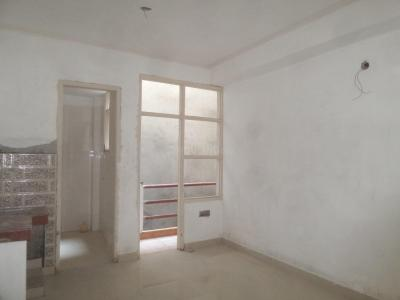 Gallery Cover Image of 212 Sq.ft 1 RK Apartment for rent in Sector 17 for 12000