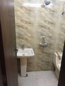 Bathroom Image of PG 4192770 Noida Extension in Noida Extension