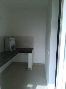 Gallery Cover Image of 875 Sq.ft 2 BHK Apartment for rent in Noida Extension for 6000