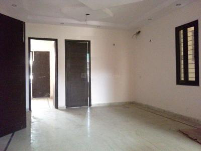 Gallery Cover Image of 1500 Sq.ft 3 BHK Independent House for buy in Sector 49 for 3985000