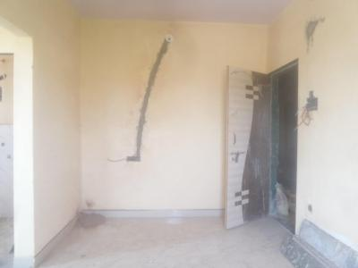 Gallery Cover Image of 350 Sq.ft 1 RK Apartment for rent in Ghansoli for 6000