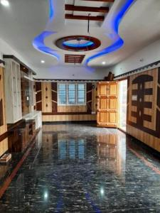 Gallery Cover Image of 2400 Sq.ft 6 BHK Independent House for buy in Jalahalli West for 9000000