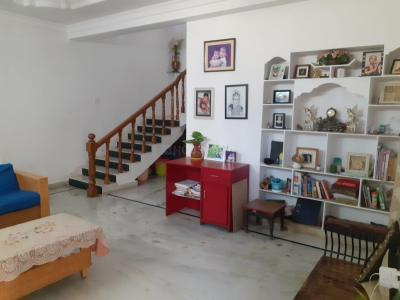 Gallery Cover Image of 2950 Sq.ft 3 BHK Villa for buy in Dammaiguda for 10000000