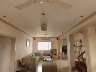 Gallery Cover Image of 4000 Sq.ft 4 BHK Independent House for buy in Worli for 150000000