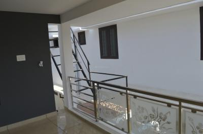 Gallery Cover Image of 1250 Sq.ft 3 BHK Villa for buy in Kolazhy for 3950000